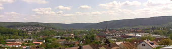 lohr-webcam-10-05-2015-15:10
