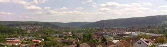 lohr-webcam-10-05-2015-15:20