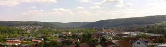lohr-webcam-10-05-2015-15:30
