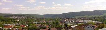 lohr-webcam-10-05-2015-15:50
