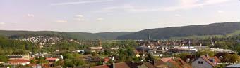 lohr-webcam-10-05-2015-17:30