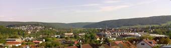 lohr-webcam-10-05-2015-17:40