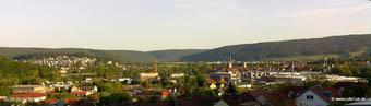 lohr-webcam-10-05-2015-19:30