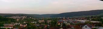 lohr-webcam-10-05-2015-20:30