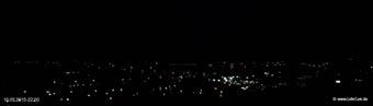 lohr-webcam-10-05-2015-22:00