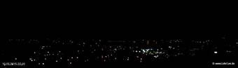 lohr-webcam-10-05-2015-22:10