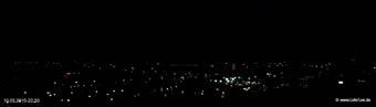 lohr-webcam-10-05-2015-22:30