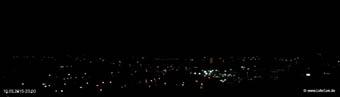 lohr-webcam-10-05-2015-23:00