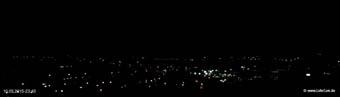 lohr-webcam-10-05-2015-23:40