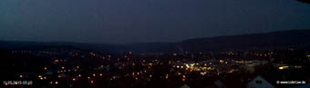 lohr-webcam-11-05-2015-05:10