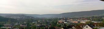 lohr-webcam-11-05-2015-08:00