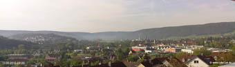 lohr-webcam-11-05-2015-08:20