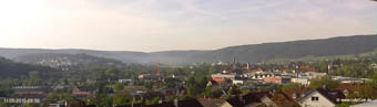 lohr-webcam-11-05-2015-08:30