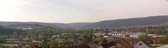 lohr-webcam-11-05-2015-09:30