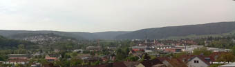 lohr-webcam-11-05-2015-10:00