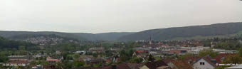lohr-webcam-11-05-2015-10:30
