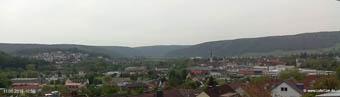 lohr-webcam-11-05-2015-10:50