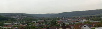 lohr-webcam-11-05-2015-11:10