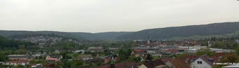 lohr-webcam-11-05-2015-11:20