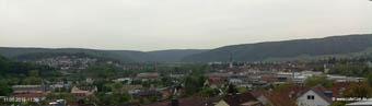 lohr-webcam-11-05-2015-11:30
