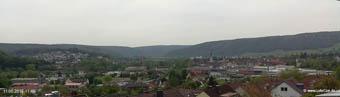 lohr-webcam-11-05-2015-11:40