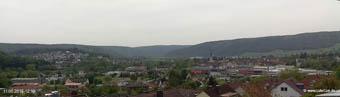 lohr-webcam-11-05-2015-12:10