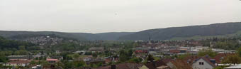 lohr-webcam-11-05-2015-12:20