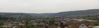 lohr-webcam-11-05-2015-12:30