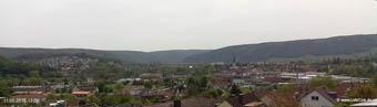 lohr-webcam-11-05-2015-13:00