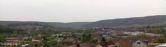 lohr-webcam-11-05-2015-13:10