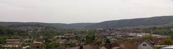 lohr-webcam-11-05-2015-13:30