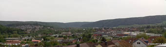lohr-webcam-11-05-2015-14:10