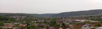lohr-webcam-11-05-2015-15:00