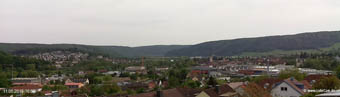 lohr-webcam-11-05-2015-16:00