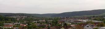 lohr-webcam-11-05-2015-16:10