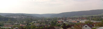 lohr-webcam-12-05-2015-10:00