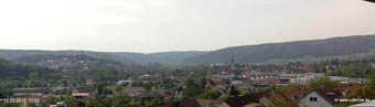 lohr-webcam-12-05-2015-10:50