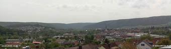 lohr-webcam-12-05-2015-13:20