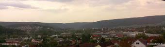 lohr-webcam-12-05-2015-18:50