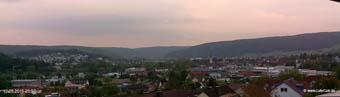 lohr-webcam-12-05-2015-20:50
