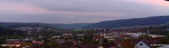 lohr-webcam-12-05-2015-21:10