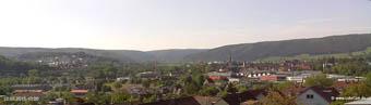 lohr-webcam-13-05-2015-10:00