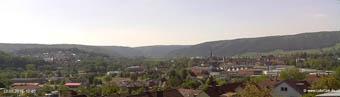 lohr-webcam-13-05-2015-10:40