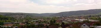 lohr-webcam-13-05-2015-13:40