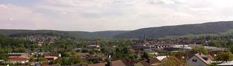 lohr-webcam-13-05-2015-15:40