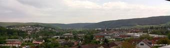 lohr-webcam-13-05-2015-18:00