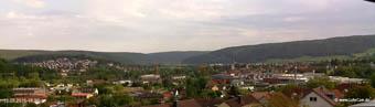 lohr-webcam-13-05-2015-18:30