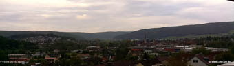 lohr-webcam-13-05-2015-19:20