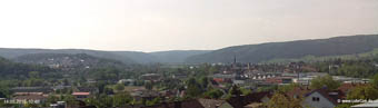 lohr-webcam-14-05-2015-10:40
