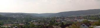 lohr-webcam-14-05-2015-10:50